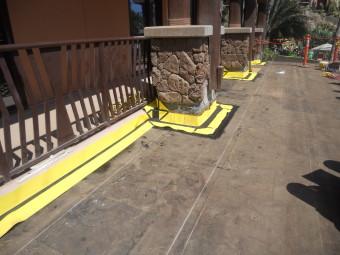 Aulani A Disney Resort Spa, Hawaii